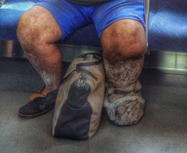おいしそうな脚の女子高生197脚目 [転載禁止]©bbspink.comxvideo>1本 YouTube動画>5本 ->画像>459枚